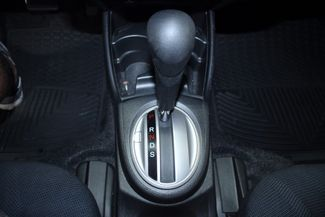 2011 Honda Fit Sport Kensington, Maryland 61