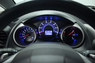 2011 Honda Fit Sport Kensington, Maryland 71