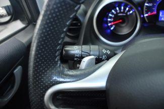 2011 Honda Fit Sport Kensington, Maryland 73