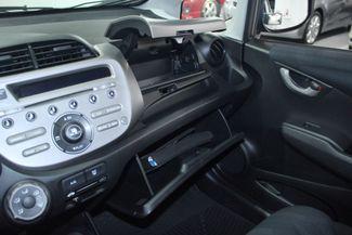2011 Honda Fit Sport Kensington, Maryland 78