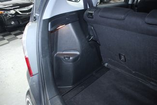 2011 Honda Fit Sport Kensington, Maryland 88