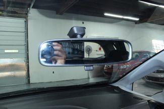 2011 Honda Fit Sport Kensington, Maryland 64