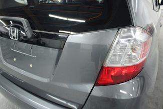 2011 Honda Fit Sport Kensington, Maryland 100