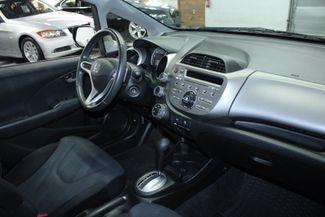 2011 Honda Fit Sport Kensington, Maryland 66