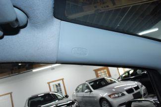 2011 Honda Fit Sport Kensington, Maryland 67