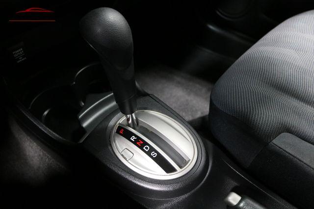 2011 Honda Fit Sport Merrillville, Indiana 20