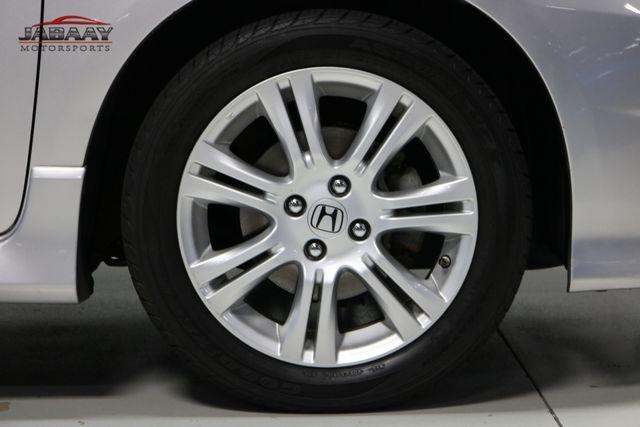 2011 Honda Fit Sport Merrillville, Indiana 44