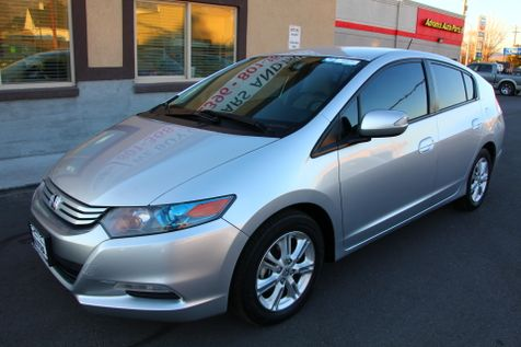 2011 Honda Insight EX in , Utah