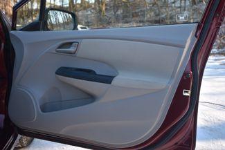 2011 Honda Insight EX Naugatuck, Connecticut 1