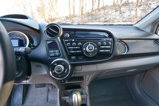 2011 Honda Insight EX Naugatuck, Connecticut 14