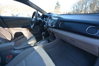 2011 Honda Insight EX Naugatuck, Connecticut 2