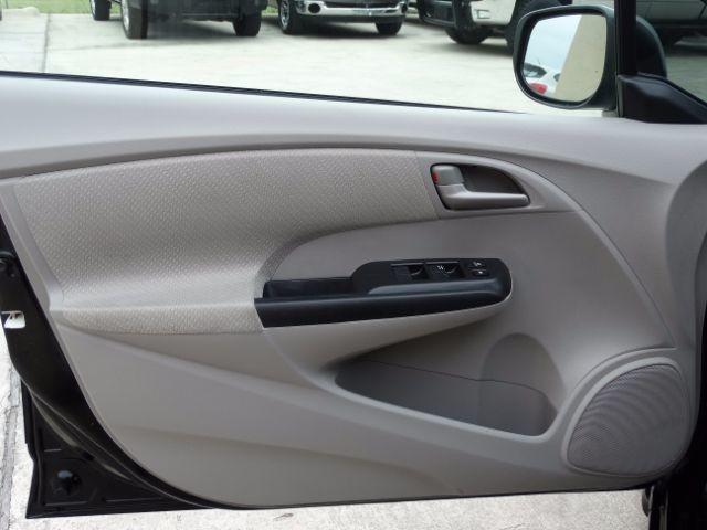 2011 Honda Insight Base San Antonio , Texas 12