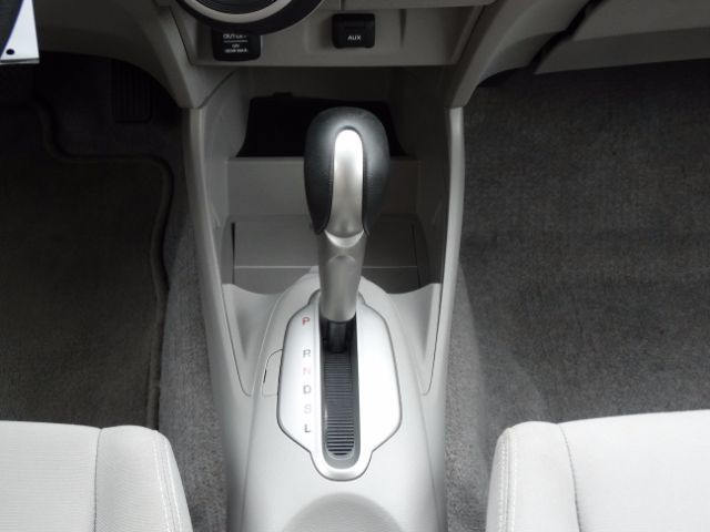 2011 Honda Insight Base San Antonio , Texas 19
