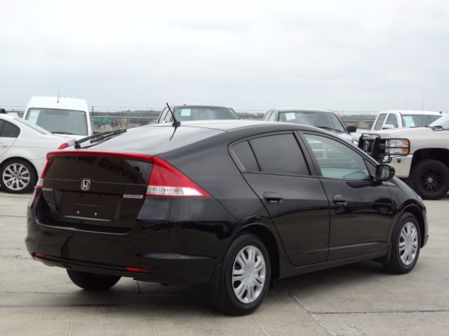 2011 Honda Insight Base San Antonio , Texas 2