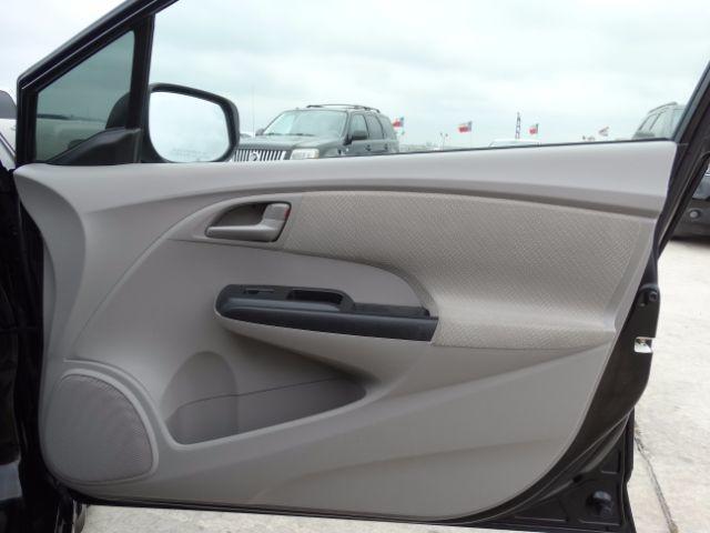 2011 Honda Insight Base San Antonio , Texas 25