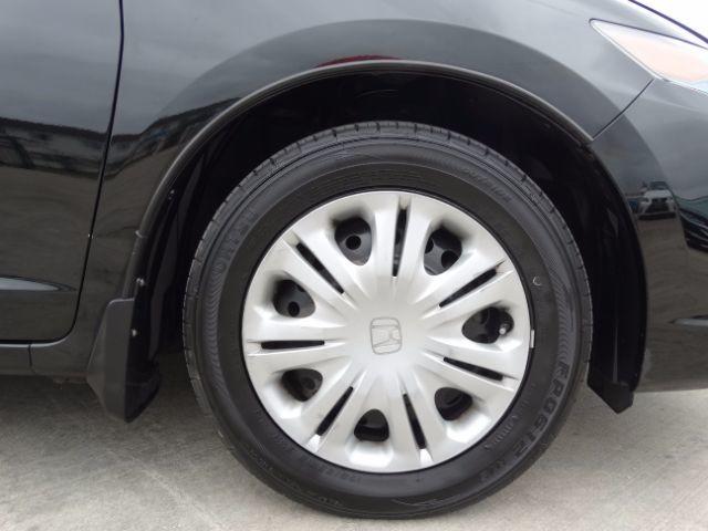 2011 Honda Insight Base San Antonio , Texas 26