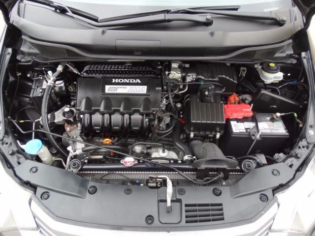 2011 Honda Insight Base San Antonio , Texas 27