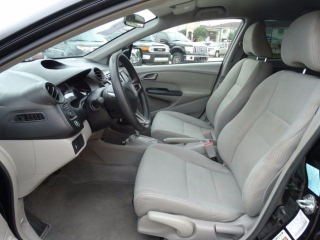 2011 Honda Insight Base San Antonio , Texas 9