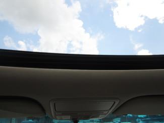 2011 Honda Odyssey EX-L Batesville, Mississippi 24