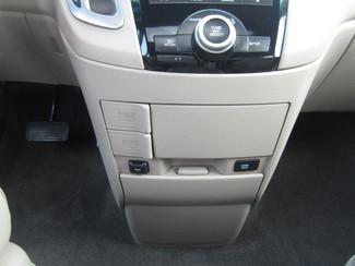 2011 Honda Odyssey EX-L Batesville, Mississippi 25