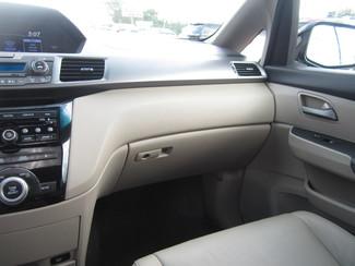 2011 Honda Odyssey EX-L Batesville, Mississippi 26