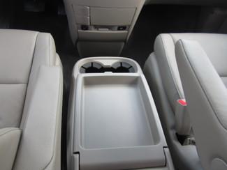 2011 Honda Odyssey EX-L Batesville, Mississippi 27