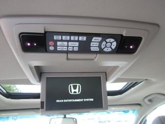 2011 Honda Odyssey EX-L Batesville, Mississippi 28