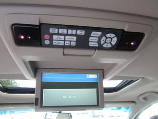 2011 Honda Odyssey EX-L Batesville, Mississippi 29