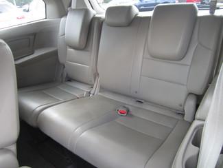 2011 Honda Odyssey EX-L Batesville, Mississippi 31