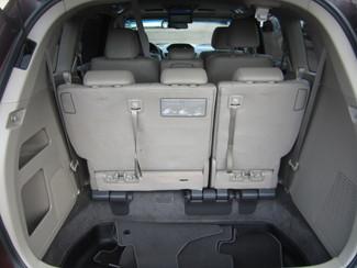 2011 Honda Odyssey EX-L Batesville, Mississippi 33
