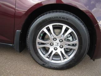 2011 Honda Odyssey EX-L Batesville, Mississippi 16
