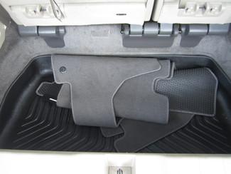 2011 Honda Odyssey EX-L Batesville, Mississippi 34
