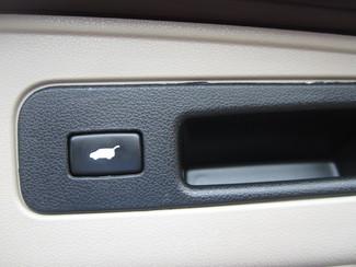 2011 Honda Odyssey EX-L Batesville, Mississippi 35