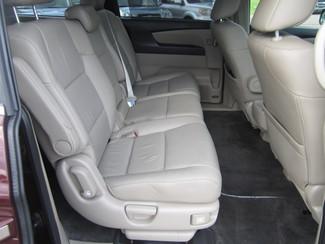 2011 Honda Odyssey EX-L Batesville, Mississippi 36