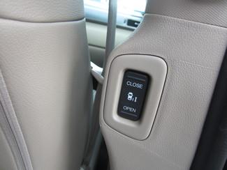 2011 Honda Odyssey EX-L Batesville, Mississippi 37