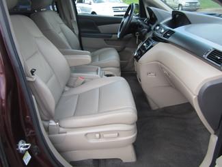 2011 Honda Odyssey EX-L Batesville, Mississippi 39
