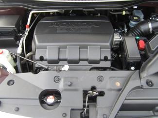 2011 Honda Odyssey EX-L Batesville, Mississippi 41