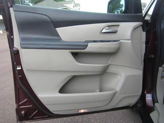 2011 Honda Odyssey EX-L Batesville, Mississippi 18