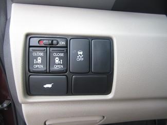 2011 Honda Odyssey EX-L Batesville, Mississippi 21