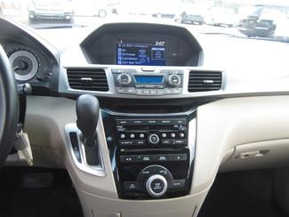 2011 Honda Odyssey EX-L Batesville, Mississippi 23