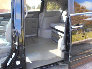 2011 Honda Odyssey Ex Handicap Van Pinellas Park, Florida 19