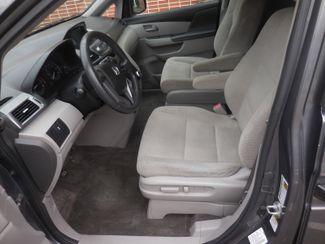 2011 Honda Odyssey LX Farmington, Minnesota 2