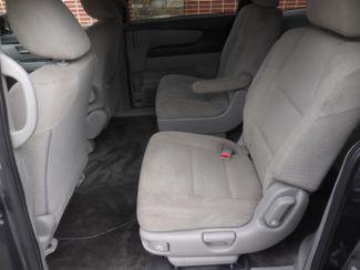 2011 Honda Odyssey LX Farmington, Minnesota 3
