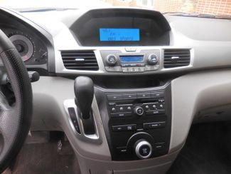 2011 Honda Odyssey LX Farmington, Minnesota 5