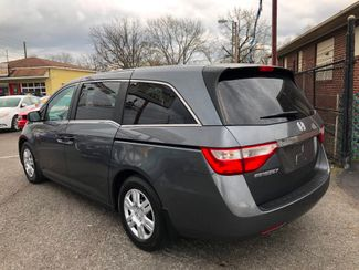 2011 Honda Odyssey LX Knoxville , Tennessee 38