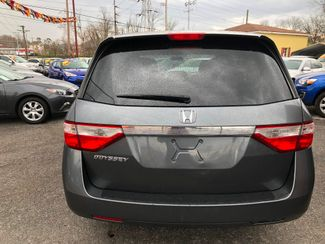2011 Honda Odyssey LX Knoxville , Tennessee 40