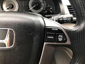 2011 Honda Odyssey LX Knoxville , Tennessee 16