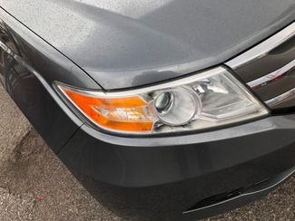 2011 Honda Odyssey LX Knoxville , Tennessee 4