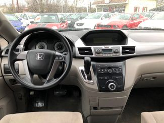 2011 Honda Odyssey LX Knoxville , Tennessee 28