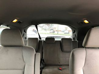 2011 Honda Odyssey LX Knoxville , Tennessee 29